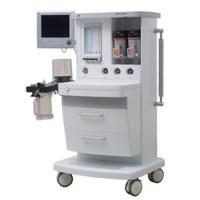 Buy cheap Anesthesia Machine(OSEN303) product