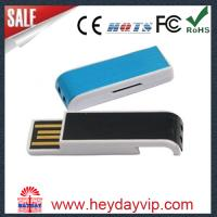 Buy cheap plastic mini usb stick 8gb plastic mini usb stick product