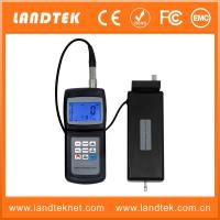 Buy cheap Separate Surface Roughness Tester SRT-6210S product
