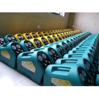 Buy cheap Refrigerant Recovery Machine_CM2000A product