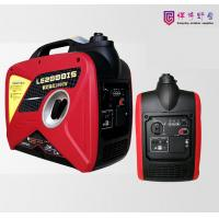 Buy cheap Fully Automatic New Energy Battery Charging Gasoline Extender Single Cylinder Four Stroke Self-Energy Frequency Converte product