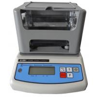 China Electronic Digital Rubber and Plastic Density Meter wholesale