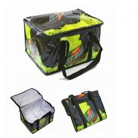 Buy cheap Portable Insulated Lunch Cooler Bag cooler bag for golf cart product