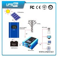 Universal Generator Wiring Diagrams likewise Auto Generator Wiring besides TechZone HydraulicValves besides Wiring Diagram Switch To Light Outlet as well Simple Audio Pre  lifier. on schematic circuit diagram of easy
