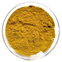 Ferrous Bisglycinate Nutritional Feed Additives 20150-34-9 Iron(II)bisglycinate Powder