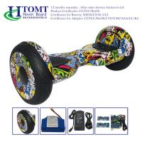 """Buy cheap Self Balance Scooter Hoverboard Classic 10"""" 6.5"""" 8"""" Smart Two Wheel Electric Scooter product"""