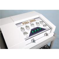 Buy cheap Cellulite Fat Reduction Breast Vacuum Pump Machine For Beauty Salon product