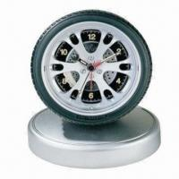Alarm Clock With Green Led Quality Alarm Clock With