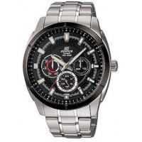 Buy cheap Casio-EF-327D-1A1VDF product