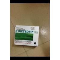 Buy cheap Injectable Growth Hormone Supplements HGH Hygetropin 100iu -200iu Kit from wholesalers