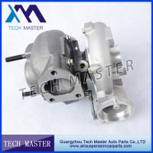 Buy cheap M57N M57TU Engine Turbo Charger GT2260 Turbo BMW 530 X5 7790306G 7790308G product