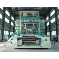 Buy cheap PVA film production line product
