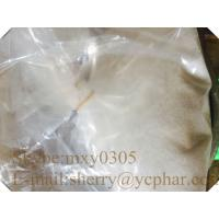 Buy cheap Raw Powder L-Thyroxine CAS: 51-48-9  Safe & Effective Weight Loss Drug For Treating Hypothyroidism!!! product