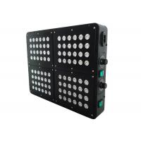 Buy cheap Indoor vegetable Growing Dimmable LED Grow Lights lED Plant Light 300w 288w product