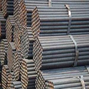 Buy cheap Труба ERW стальная product