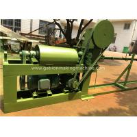 Buy cheap High Speed Wire Straightening And Cutting Machine For Stainless Steel Wire product