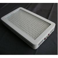 Buy cheap 3W chip led grow lighting product