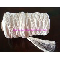 Buy cheap High Strength Wire Cable Filler Yarn Alkali Proof High Performance Material from wholesalers