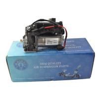 Buy cheap TMAIRSUS LR045251 LR069691 Air Suspension Compressor For Land Rover Discovery 3 from wholesalers