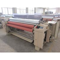 Quality JLH408 190cm high speed heavier water jet loom for sale