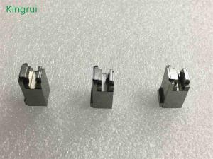 Buy cheap Wire Cutting SKD61 Precision EDM Spare Parts PVD Coating product