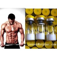 Buy cheap Follistatin 344 For Increase Muscle Mass Beyond Natural Potential by Suppressing Myostatin product