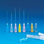 Buy cheap Medical Needle/ Syringe Needle/Insulin Needle product