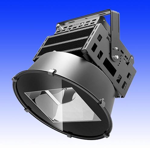 500watt Led Spotlights Outdoor Lighting LED Lighting