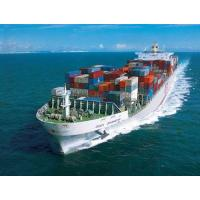 Buy cheap need shipping service from Shenzhen-penny product