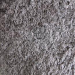 Buy cheap Colorant inorganique de colorant thermochromique noir de couleur pour des encres, peintures, injection en plastique product
