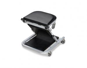 Buy cheap 40inch Mechanics Garage Shop Chair product