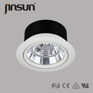 Projecteurs de l'ÉPI LED avec 180 degrés de réglable, utilisé pour décor resedential/à la maison/bureau/hôtels
