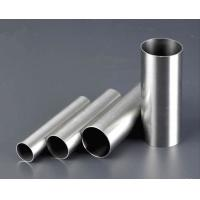 A stainless steel grade tp wall thickness mm