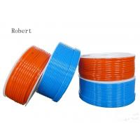 Buy cheap Bendable Flexible Polyurethane Tubing For TPU Hydraulic Pneumatic Tools product