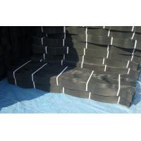 Buy cheap geocell used in road construction product