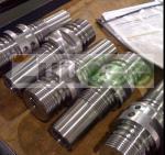Buy cheap Hastelloy C22 UNS N06022 2.4602 ASTM B575 Din 17750 ASTM B619 ASTM B622 ASTM B626 Din product