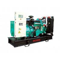 China CE&ISO approved 12 kw super silent diesel generator electric generator on sale