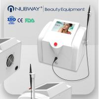 Buy cheap Portable Vascular Ultrasound/Vascular Removal product
