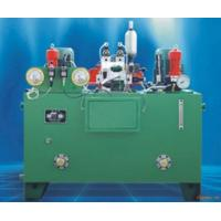 Buy cheap Customized hydraulic power pack 12volt  , compact hydraulic power unit product