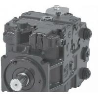 Buy cheap 90R130, 90R100, 90R55, 90R75. 90R180 series Hydraulic Pump For Excavators and Loaders product