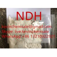 Buy cheap ndh NDH ndh Crystal Stimulants ndh ndh Research Chemicals Supplier High Quality Good Effect NDH product