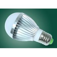 5w greenergy 12v wifi dimmable e14 led bulb parts 103758242. Black Bedroom Furniture Sets. Home Design Ideas