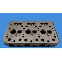 Buy cheap Replacement Engine Cylinder Head Oem Service For Kubota L2002 Tractor product