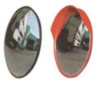 Buy cheap Road convex mirror product