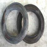 Buy cheap filo di acciaio al carbonio product