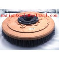 Buy cheap brush for cleaning stone,carpet product