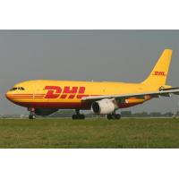 China Guangzhou China to South africa  express courier logistics door to door service by DHL UPS EMS on sale