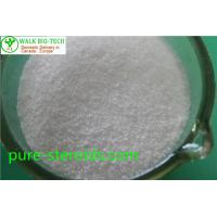 China CAS 5630-53-5 Raw Steroid Powders Livial Tibofem Tibolone Hormone For Breast Cancer Treatment wholesale