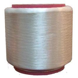China Nylon Flat Yarn on sale