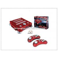 Buy cheap metro games 3in1 with NES+snes+genesis+G factor video games system C-12 product